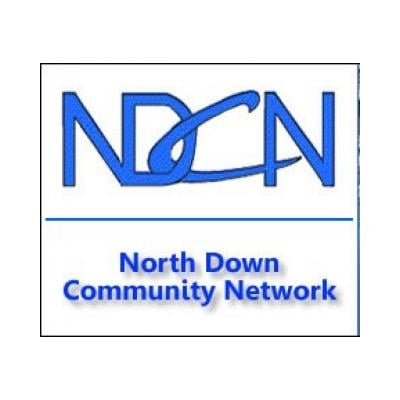 North Down Community Network
