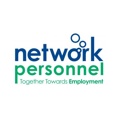Network Personnel Causeway Coast & Glens