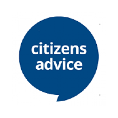 Citizens Advice - Northern Ireland
