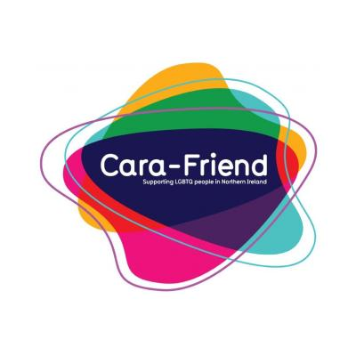 Cara-Friend