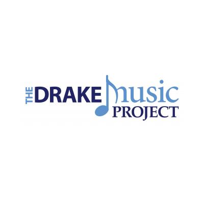 Drake Music Project Northern Ireland