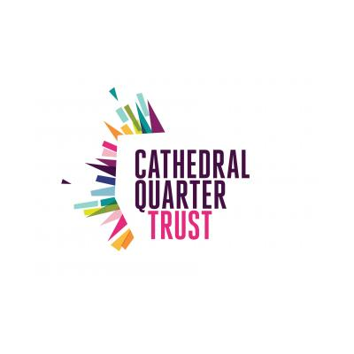 Cathedral Quarter Trust