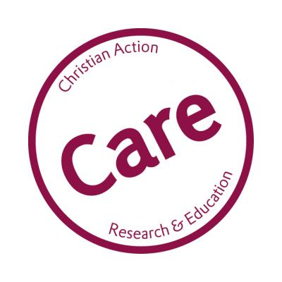 CARE(Christian Action Research & Education)