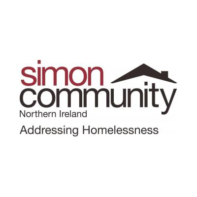 Simon Community Northern Ireland