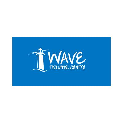 Wave Trauma Centre