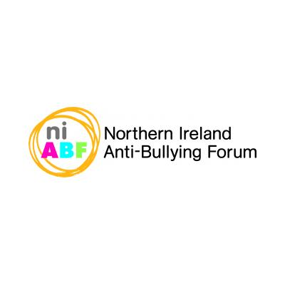 Northern Ireland Anti-Bullying Forum