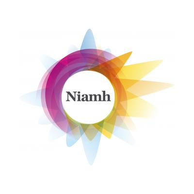 Northern Ireland Association For Mental Health Niamh Communityni