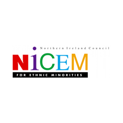 Northern Ireland Council for Ethnic Minorities (NICEM)