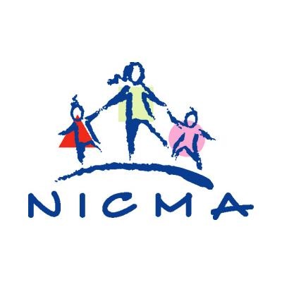 NICMA - the Childminding Association