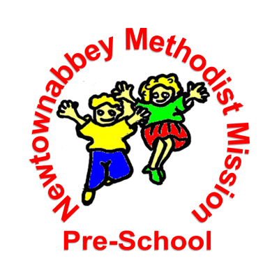 Newtownabbey Methodist Mission Pre-School