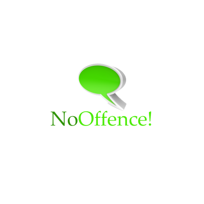 NoOffence CIC