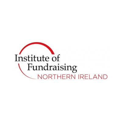 The Institute of Fundraising Northern Ireland