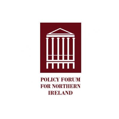 Policy Forum for Northern Ireland