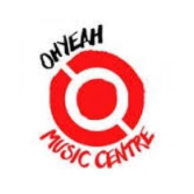 Oh Yeah Music Centre
