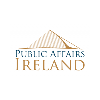 Public Affairs Ireland