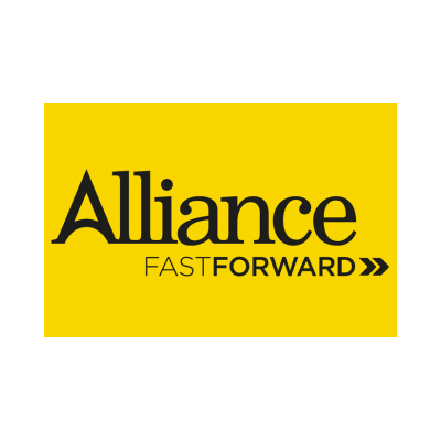 Alliance Party Strangford