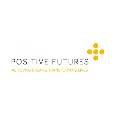 Positive Futures