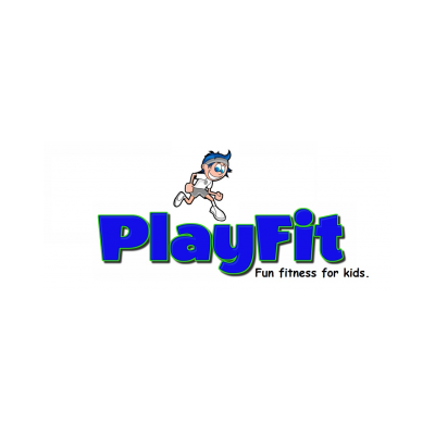 PlayFit,   fun fitness for kids