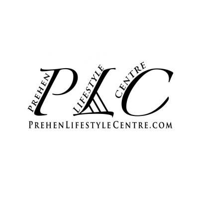 Prehen Lifestyle Center