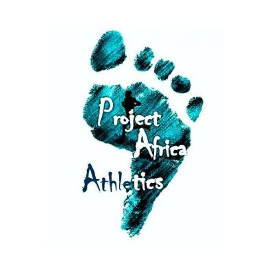 Project Africa Athletics