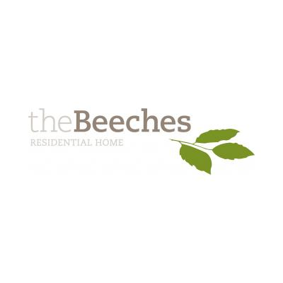 The Beeches P & T Services Ltd