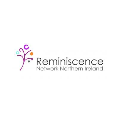 Reminiscence Network Northern Ireland