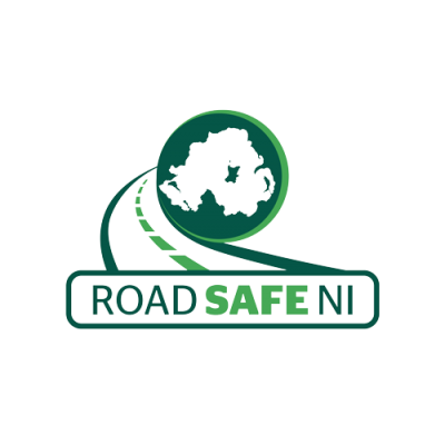 Road Safe NI