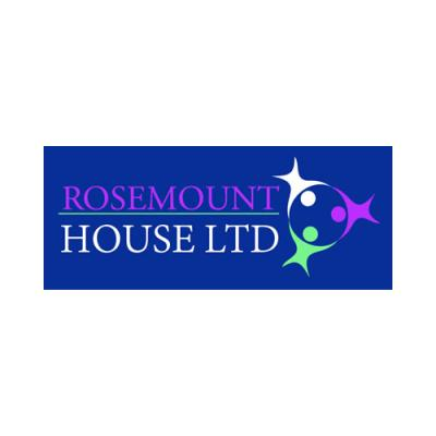 Rosemount House Limited