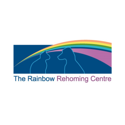 Rainbow Rehoming Centre