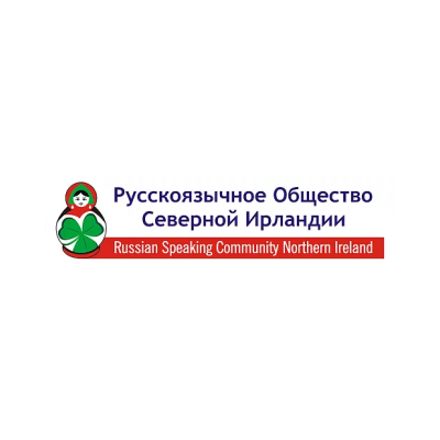 Russian Speaking Community NI