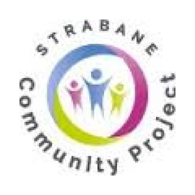 Strabane Community Project Ltd