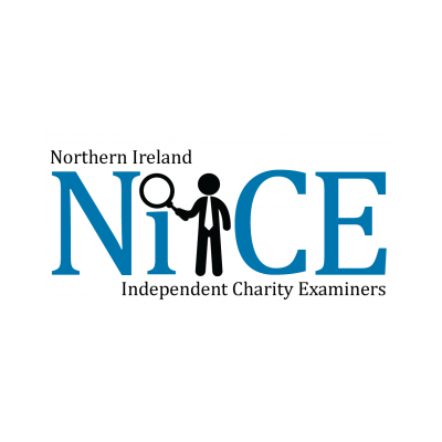 NIICE (Northern Ireland Independent Charity Examiners)
