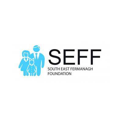 South East Fermanagh Foundation