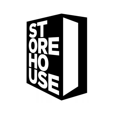 Storehouse Belfast