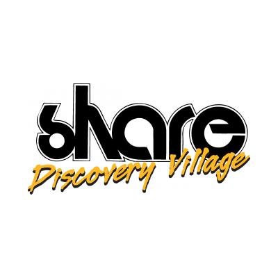 Share Discovery Village