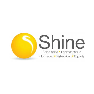 Shine (Spina Bifida, Hydrocephalus, Information, Networking, Equality)