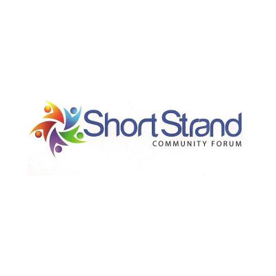 Short Strand Community Forum