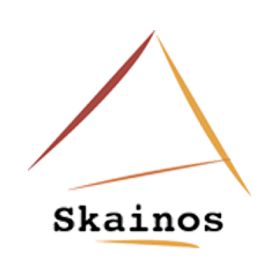 The Skainos Centre