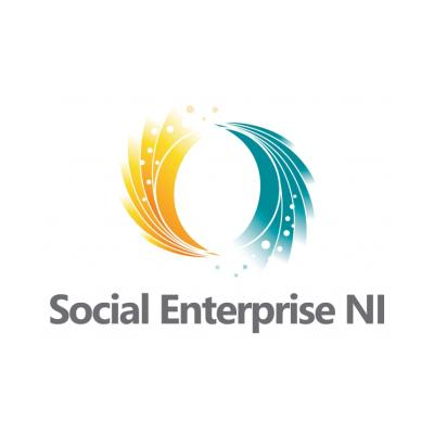 Social Enterprise NI