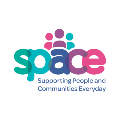 SPACE (Supporting People and Communities Everyday)