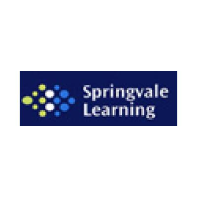 Springvale Learning
