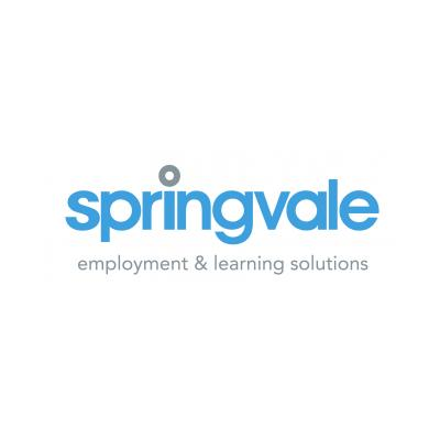 Springvale Employment and Learning Solutions