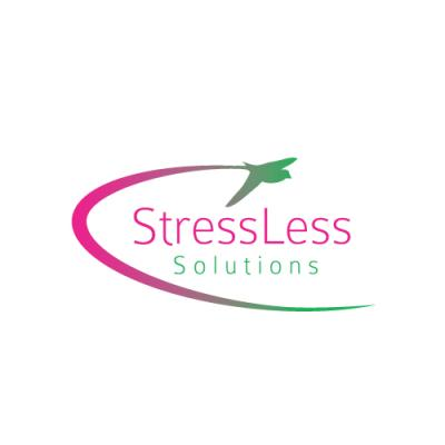 StressLess Solutions