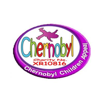 Chernobyl Children