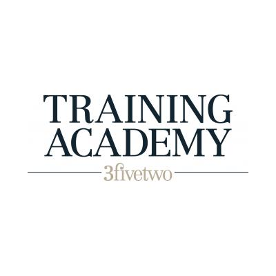 3fivetwo Training Academy