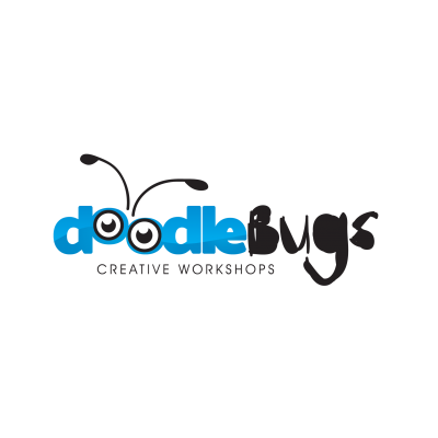 Doodlebugs Creative Workshops