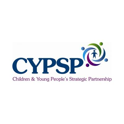 Children and Young People's Strategic Partnership (CYPSP)