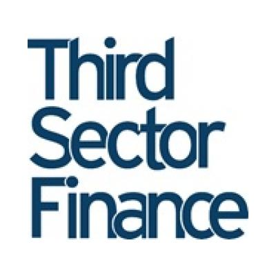 Third Sector Finance
