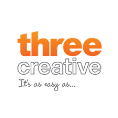 Three Creative