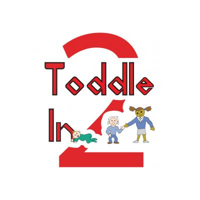 Toddle In 2